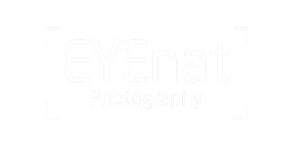 Eyenat-copy